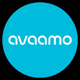 Avaamo Logo