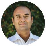 Sriram Chakravarthy is Avaamo's CTO and Founder