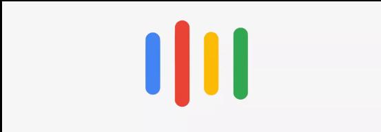 googleassistant@2x