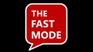 Telecommunications using conversational AI - The Fast Mode