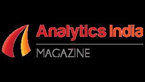 Conversational AI is gaining ground - by Analytics India Magazine