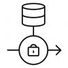 1-data-in-transist@2x