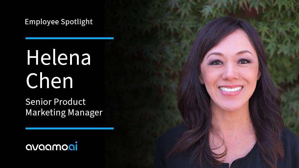 Blog Page Employee Spotlight Helena Chen