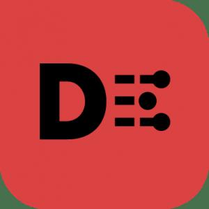 icon dynamic@2x