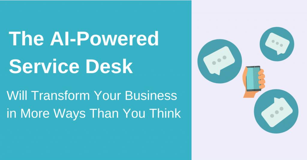 Service Desk Blog 1 1024x536