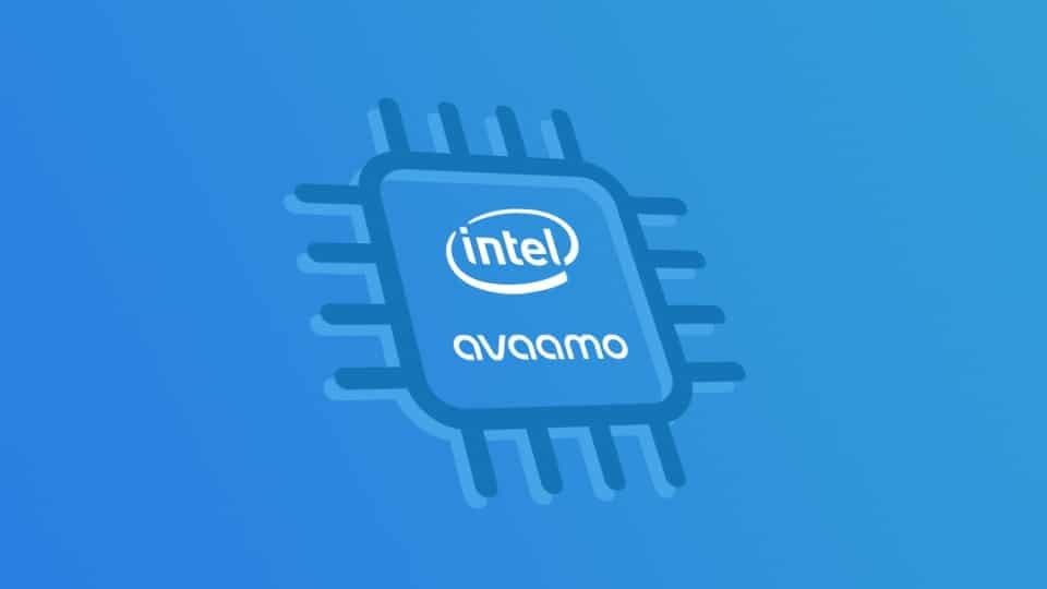 Conversational AI optimized for Intel technologies
