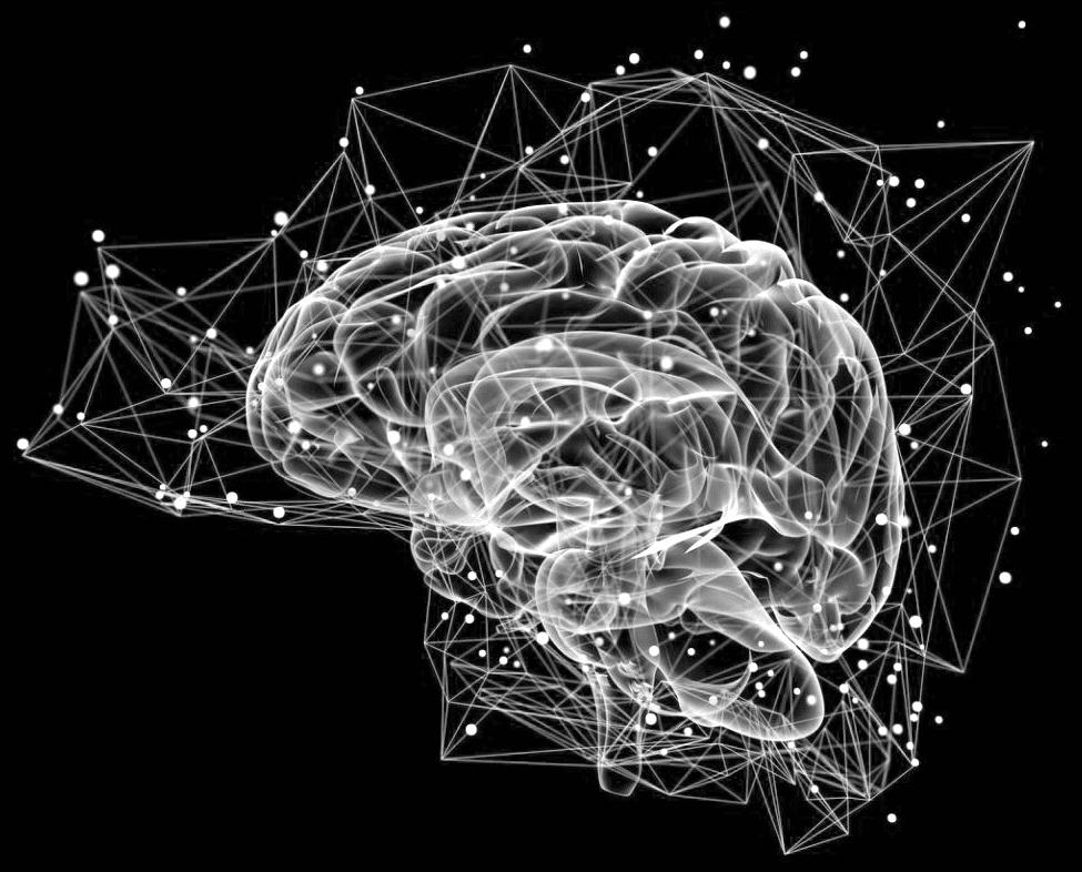 Intelligent AI Technology