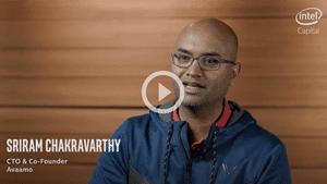 AI Technology News - Sriram Chakravarthy discusses conversational ai from Avaamo