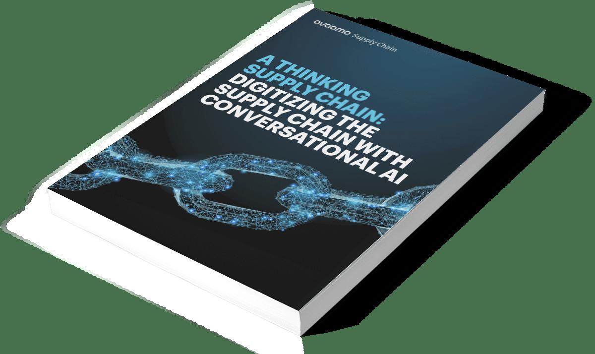 whitepaperform thinking supply chain