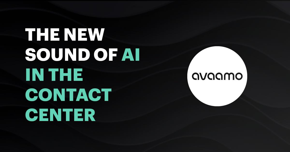 contact center AI banner v1