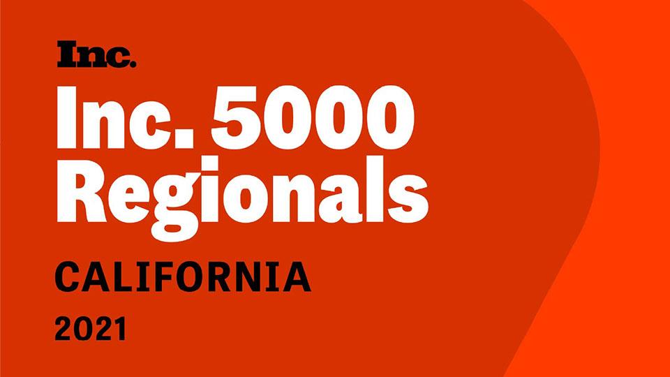 featured inc regionals