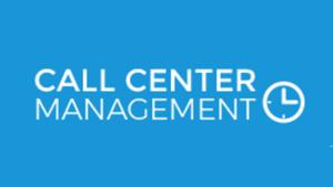 newsroom thumb call center management