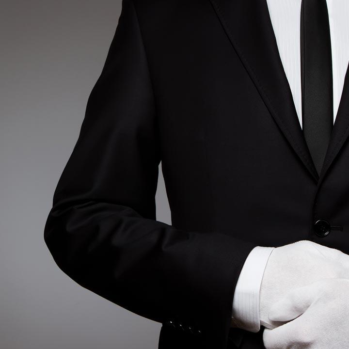 Customer Concierge