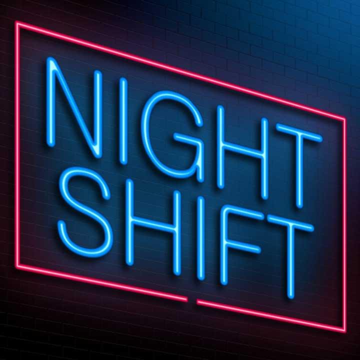 Shift Coordinator