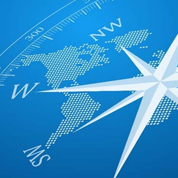 Website Navigator