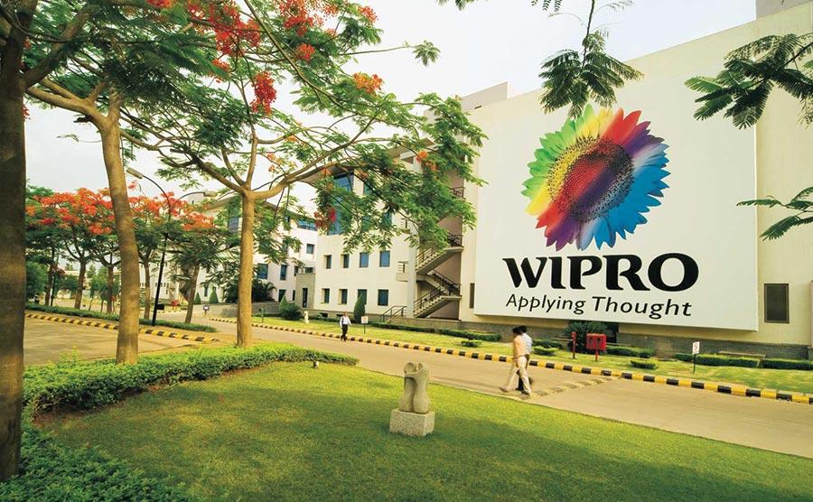 wipro-g