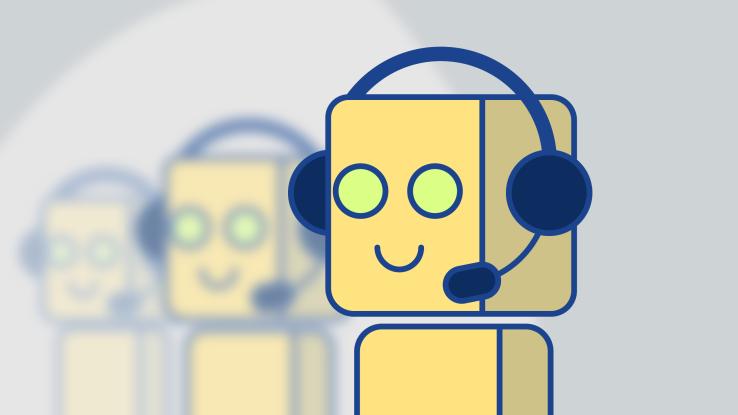 chatbot-ecommerce